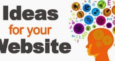 Top Website Ideas to Make Money Online