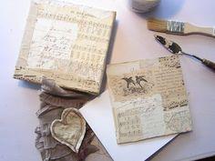 Bildergebnis für creative uses for old books