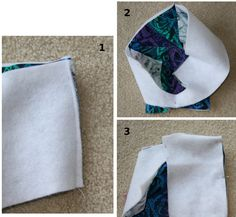 Crafts, Cavies and Cooking: Guinea Pig Cuddle Cups Critter Nation Cage, Sewing Projects, Projects To Try, Guinea Pig Bedding, Diy Bed, Little Pigs, Diy Stuffed Animals, Guinea Pigs, Cuddle