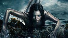 30 Ideas De Siren Sirenas Canto De Sirenas Películas De Suspenso