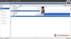 www.hostingshoutcast.com Centovacast 3.0 Screenshots