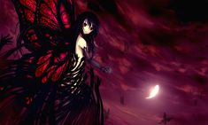 Ver, Descargar, Comentar y Calificar este 3000x1800 Fondo de pantalla Accel World - Wallpaper Abyss