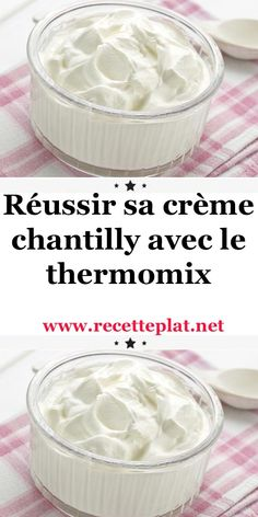 Mousse Dessert, Creme Dessert, Desserts With Biscuits, No Cook Desserts, Dessert Thermomix, Personal Chef, No Sugar Foods, Gourmet Recipes, Food Photography