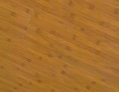 Tuff Guy Freedom Mountain Bamboo Waterproof Loose Lay Vinyl Plank