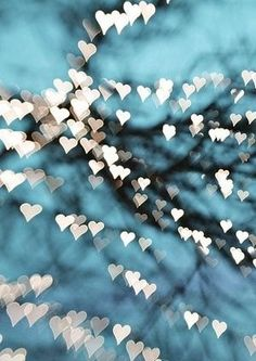 4cf4dca32c6733279994497a2c55f611.jpg 300×424 pixels