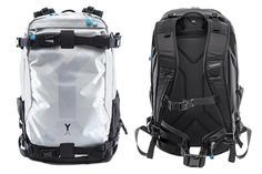 The equipment you use for adventuring—from cameras, to skis or snowboards or any number of activities—doesn't come cheap. After investing in the best gear for wherever you're heading or for whatever activity you have planned, you don't want to skimp on your pack. But at the same time, you don't want to have more packs than the Kardashians have purses. …