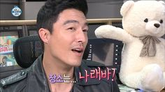 """[I Live Alone] 나 혼자 산다 -Daniel Henney foretell appearance """"Come Here~!!""""..."""