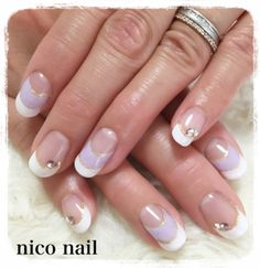 浜松市 中区 自宅ネイルサロン nico nail (ニコネイル)