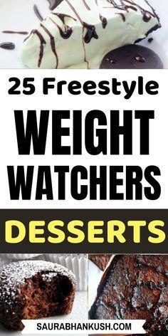 Weight Watchers Brownies, Weight Watchers Pancakes, Weight Watchers Casserole, Weight Watchers Pumpkin, Weight Watcher Dinners, Weight Watchers Desserts, Ww Recipes, Detox Recipes, Dessert Recipes