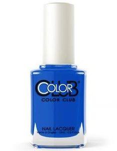 Color Club Nail Polish, Grool 1282 Color Club Nail Polish, Opi Nail Polish, Nail Treatment, Stylish Nails, China Glaze, Feet Care, Manicure And Pedicure, Nail Colors, Bath And Body