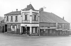 Norfolk Picture Palace, corner of Duke Street and Talbot Street, Park Sheffield England, Cinema Theatre, Old Pictures, Norfolk, Yorkshire, Duke, Palace, Gazebo, Corner