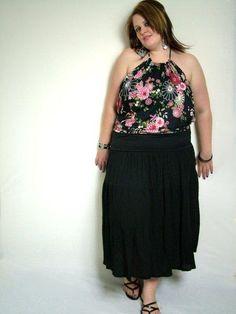 Plus Size Skirt, Plus Size Skirts, Denim Plus Size Skirt, Plus Size Black Skirt, Plus Size Denim Skirt, Plus Size Long Skirt, Plus Size Mini Skirt, Long Plus Size Skirts, Plus Size Pencil Skirt, Womens Plus Size Skirt, Plus Size Poodle Skirt, Plus Size Women Skirt, Plaid Plus Size Skirt