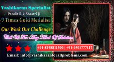 Love Vashikaran Specialist In Delhi, Vashikaran Specialist in Gurgaon, Vashikaran Specialist in Noida World Famous Astrologer Call +91-8198811500  #VashikaranSpecialist, #VashikaranSpecialistInDelhi, #VashikaranSpecialistAstrologerInDelhi, #VashikaranSpecialistInGurgaon, #VashikaranSpecialistInNoida
