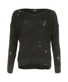 Icebreaker Sweater Size: M Black Wool/Polyamide Beige Pullover, Beige Sweater, Zip Sweater, Wool Cardigan, Pullover Design, Sweater Design, Ralph Lauren, Blue Sweaters, Black