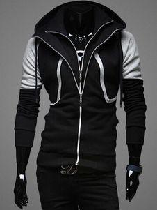 De 13 Mejores Sweatshirts Negra Imágenes Sudadera Y Zara Black wErEq