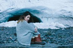 Iced Over | Free People Blog #freepeople