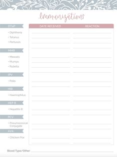 Free Printables & Downloads – bloom daily planners Valentines Wallpaper Iphone, Iphone Wallpaper, Daily Planners, Coloring Book Pages, Wall Quotes, Free Printables, Bloom, Bullet Journal, Coloring Book