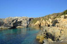 #Gozo