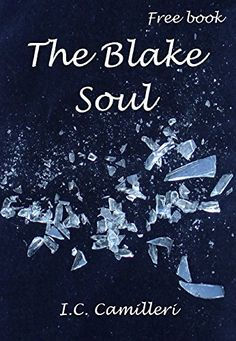 """Read """"The Blake Soul: A Supernatural Thriller and Romance"""" by I C Camilleri available from Rakuten Kobo. Josh Blake wakes up to the sound of the chilling scream echoing inside his head. Free Kindle Books, Paperback Books, Free Ebooks, Thing 1, Thriller Books, Paranormal Romance, Book Publishing, Supernatural, Books To Read"""