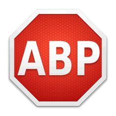 Adblock Plus - специальное приложение, призванное защитить Вас от навязчивой рекламы. Как им пользоваться и устанавливать читайте в статье http://www.seoschoolpro.ru/adblock-plus-skazhi-net-navyazchivoy-reklame-s-yandex-brauzer/