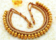 Jewellery set at best price online for women Indian Wedding Jewelry, Bridal Jewelry, Gold Jewelry, Gold Necklace, Indian Bridal, Pearl Jewelry, Trendy Jewelry, Jewelry Sets, India Jewelry