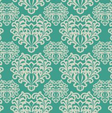 AGFSML104  -  Essentials Passionate Spirit Teal -  Art Gallery Fabric 44in/45in Per Metre*