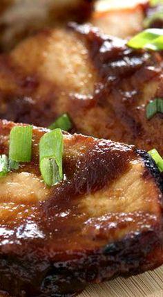 apple butter pork tenderloin apple butter pork tenerloin more apple ...
