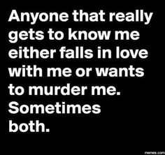 Story of my life.....lol but how many F's do I give?!! 00000000000000