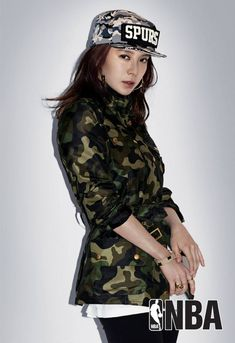 """Running Man"" Song Ji Hyo Rocks Sexy Sporty with Attitude Running Man Song, Ji Hyo Running Man, Ji Hyo Song, Style Stealer, Choi Jin Hyuk, Korean People, Movie Songs, Korean Actresses, Korean Beauty"