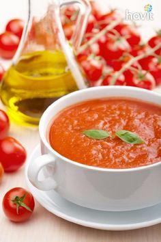 피부건조증이여 가라! 피부를 탄력 있고 촉촉하게 해주는 토마토&시금치