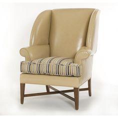 Century Graham Chair