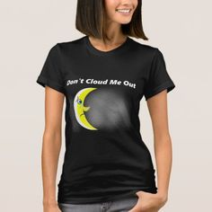No Solar Eclipse T-Shirt Eclipse T Shirt, Solar Eclipse, Cat, Clothes For Women, Funny, Shirts, Outfits, Shopping, Tops