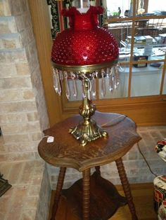 ... 2018 ; Check Out The Details Here:  Https://www.divideandconquerofeasttexas.com/nextsales.php #estatesales # Consignments #consignment #tyler #tylertx ...