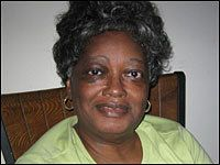 Before there was Rosa Parks, there was Claudette Colvin