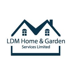 A Professional Local Company Providing all types of Property Maintenance Services including Carpentry - Painting and Decorating and more. Carpentry Services, Local Companies, Home And Garden