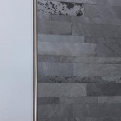 Peel And Stick Decorative Wall Tile Trim Schluter Designline Brushed Stainless Steel 14 Inx 8 Ft212