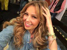 Thalia: 25 datos que deberías saber de la Reina del Pop Latino http://musica.estudiantes.info/2014/11/thalia-25-datos-que-deberias-saber-de.html