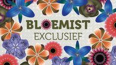 Wat is het doel van BloemistExclusief?    Met BloemistExclusief willen wij de positie van de bloemenspeciaalzaken verbeteren door een bijzonder assortiment bloemen aan te bieden dat alleen beschikbaar is voor de bloemist.    Hiermee onderscheidt u zich ten opzichte van het grootwinkelbedrijf of de supermarkt.