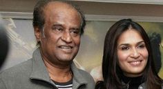 Chennai: Superstar Rajinikanth will be meeting his fans over a four-day period, from the 15th to the 19th of this month, at his Raghavendra Wedding Hall in Chennai. He will interact with fans eight years since he last met them in 2008 after the release of his 2007 film Sivaji: The Boss. Fans...