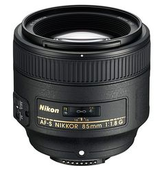 Prime or Zoom Lenses for Canon Nikon? Yep we have them all included Tamron Lenses for Canon and Nikon and Sigma Prime lenses for Canon and Nikon. Reflex Numérique Nikon, Nikon Lenses, Nikon Dslr Camera, Nikon D5100, Dslr Cameras, Camera Hacks, Bokeh, Leica, Appareil Photo Reflex