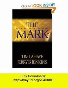 The Mark The Beast Rules the World (Left Behind #8) (9780842332255) Tim LaHaye, Jerry B. Jenkins , ISBN-10: 0842332251  , ISBN-13: 978-0842332255 ,  , tutorials , pdf , ebook , torrent , downloads , rapidshare , filesonic , hotfile , megaupload , fileserve