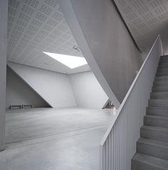 Teatrino Of Palazzo Grassi - Picture gallery