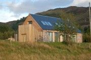 Welcome to the National Trust for Scotland Holiday Accommodation - See our more specialist holiday properties
