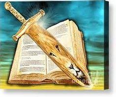 sword of the spirit verse Fire Warrior, Helmet Of Salvation, Sword Of The Spirit, Carnal, Christian Warrior, Prophetic Art, Lion Of Judah, Knowing God, Art Pages
