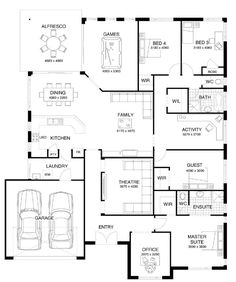 photo HousePlan.jpg