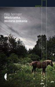 coś o koniach