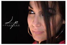 PH: loganprophotography  #nofilter #nofulterneeded #spontanietà #smile #sorriso #look #girl #photobook #style #follow #accessori #collana #instafame #live #fashion #domperignon #luminous #domrose #quality #selfportrait #photography #eyefocus #portraits #blue #ph #letscallitart #photo #occhi