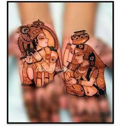 Wedding Mehndi Designs, Dulhan Mehndi Designs, Mehndi Art Designs, Mehndi Designs For Hands, Mehndi Book, Henna Mehndi, Mehendi, Mehndi Design Pictures, Mehndi Images