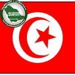 ابرز ما تداوالتة الصحف التونسية اليوم الاربعاء http://www.watny1.com/302311.html