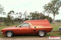 70s stripes